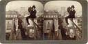 Holmes stereoview