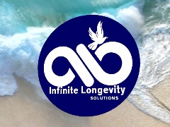 Infinite Longevity Solutions by Angeleika1