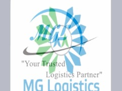 MGLLOGO by ABHIS