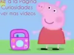 Peppa la buchona by Hehe