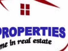 Property in Faridabad by Anupamproperty