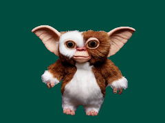 Gizmo by Avatar