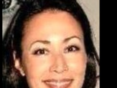 Ann curry / christina chang by Eureka