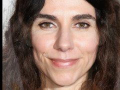 PJ Harvey - Sandra Bullock by Stationsvakt