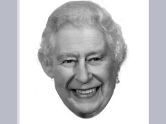Prince Charles to Queen Elizabeth by Gonbops22