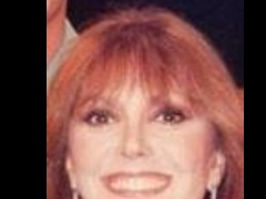 Marlo thomas / tina louise by Eureka