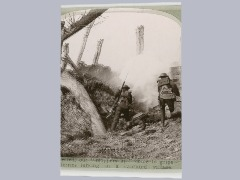 "WW1 ""The Moppers"" (pls flw so i can do more) by Brand0222"