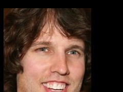 Jon Heder / James Blunt by Eureka