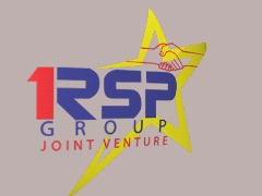 RPS Logo by Tanate