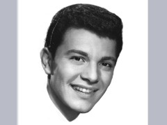 Wink Martindale To Frankie Avalon by Gonbops22