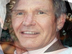 Steve and harrison ford by Jdtuck