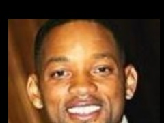 Will smith / oscar by Eureka