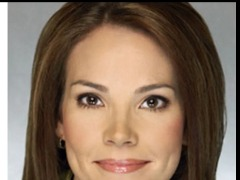 Erica Hill / Kathie Lee Gifford by Eureka
