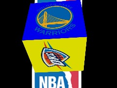 Nba Teams I Like by FittedProduct80