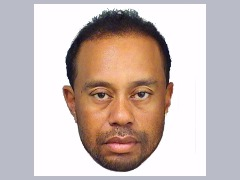 Tiger Woods: AOK To DUI by Gonbops22