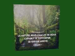 Citation de Marc Aurèle by Dede06