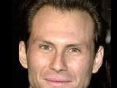 Christian slater / emilio estevez by Eureka