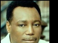 George benson / martin luther king jr by Eureka
