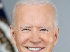 Michael biden by Heyheyhey3