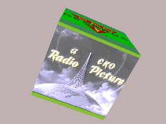 CKO Radio Pictures by Astronaut1
