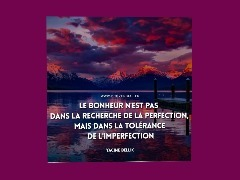 Citation De Yacine Bellik by Dede06