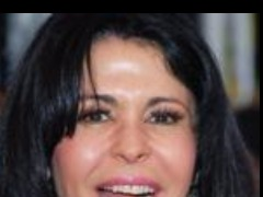 Maria conchita alonso / shiela e by Eureka