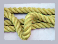 ROPE by Brand0222