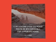 Citation de Paulo Coelho by Dede06