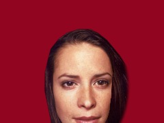 """Charmed - Piper - Holly Marie Combs"""