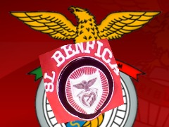 SLBENFICA CANTA... by Barbosa
